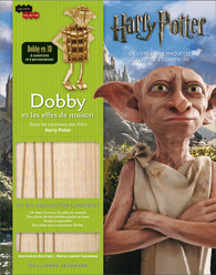dobby kit collector.jpg