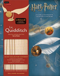 quidditch kit collector.jpg